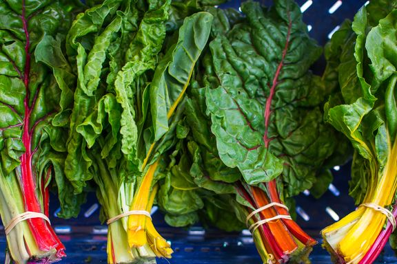 10 alimentos para consumir naturalmente calmantes