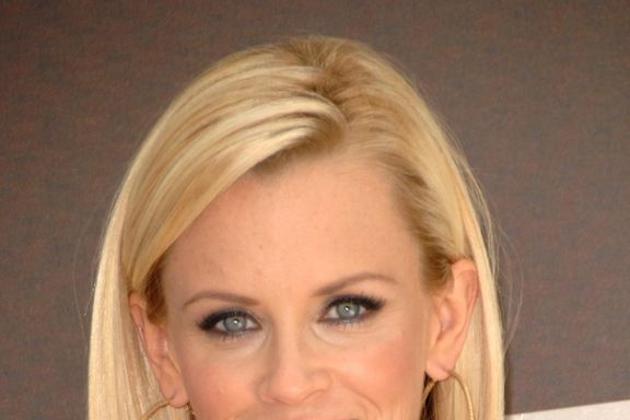 Health Official Addresses Jenny McCarthy's Vaccination Claims