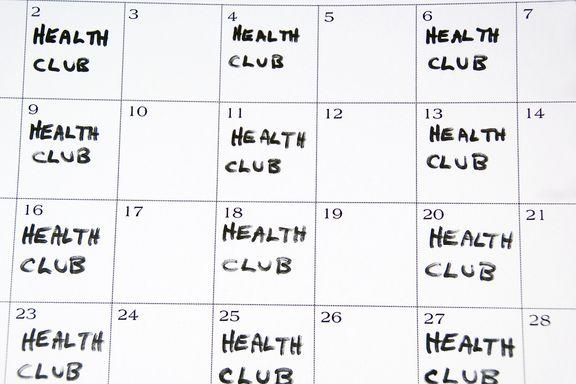 8 consejos para incluir más ejercicio en su ajetreada vida