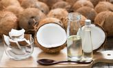 Unhealthy Ways to Use Coconut Oil