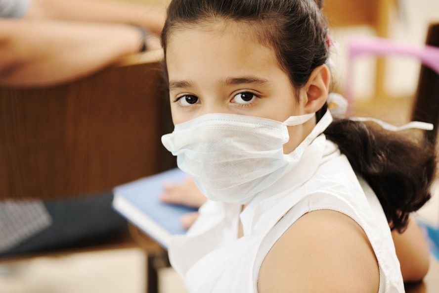 Deadly Middle East Respiratory Syndrome (MERS) Spreads to Lebanon