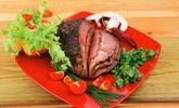 8 Cose che Stimolano o Riducono l'Appetito