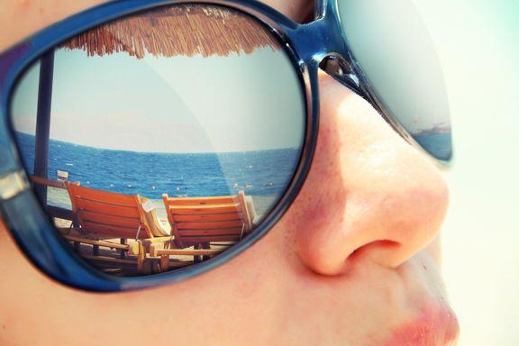 10 Consigli per Proteggersi dal Sole da Capo a Piedi
