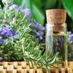 7 Natural Remedies for Treating Body Odor