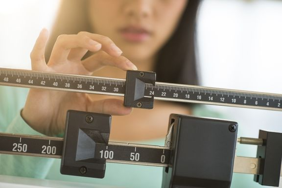 Skipping Meals Leads to Weight Gain, Study Suggests