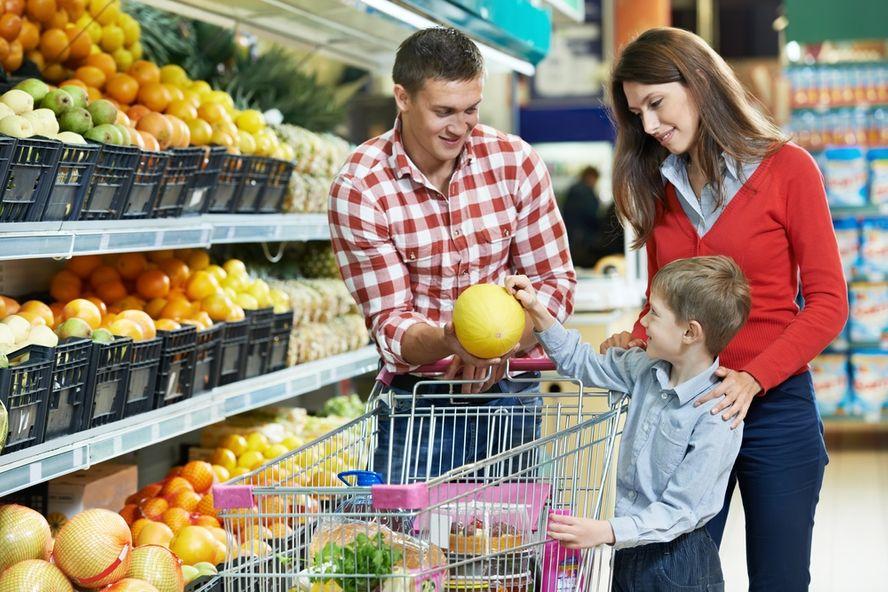 9 conseils pour manger plus propre
