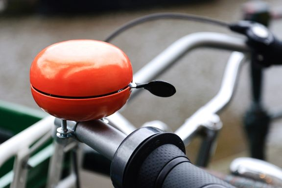 10 Warm-Weather Cycling Safety Tips