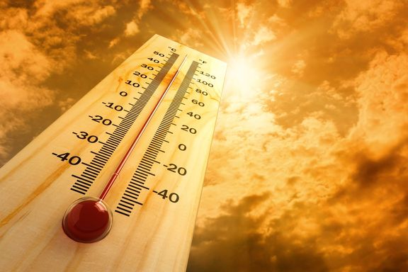7 Facts about Heat, Humidity and Impacts on Health