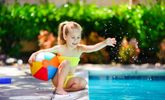 Major Summer Health Hazards