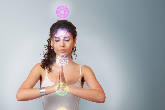 L'ABC dello Yoga