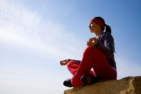 Comprendre le jargon du yoga