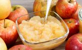 Best Foods to Ease an Upset Stomach