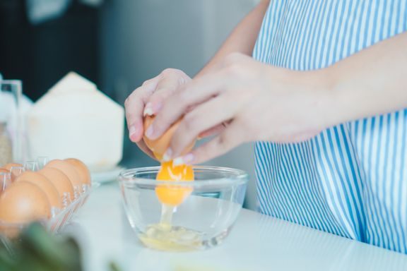 Dangerous Foods All Pregnant Women Should Avoid