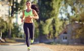 Healthy Ways to Condition Yourself for Athletic Competition