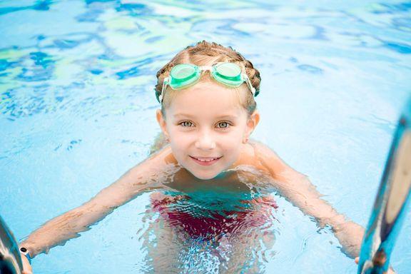 8 Major Summer Health Hazards