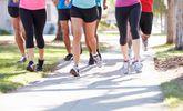 10 bonnes raisons de commencer à courir