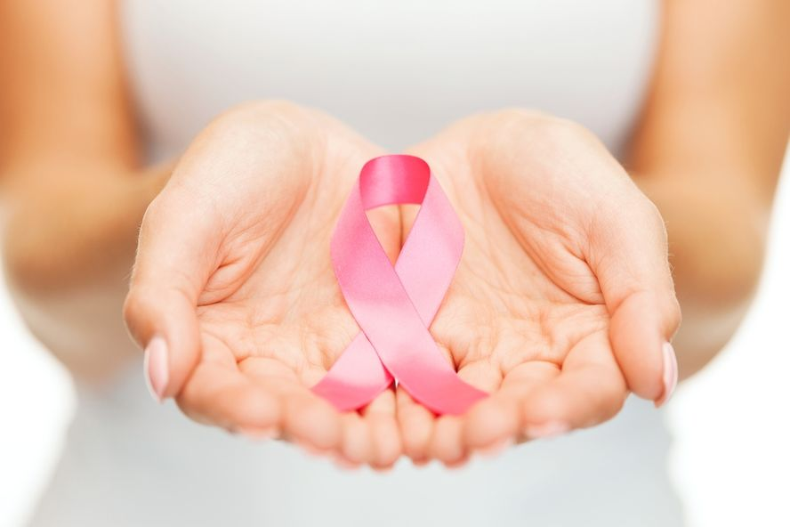Nexavar Disappoints in Breast Cancer Study, Bayer Says