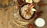 Les Flocons d'Avoine vs. les Céréales : Qui est le Roi du Petit Déj ?