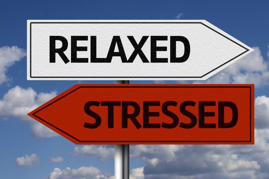 9 conseils pour vivre avec le psoriasis jour après jour