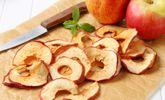 10 substituts de chips plus sains