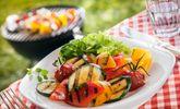 8 Tips to a Healthier Barbecue Season