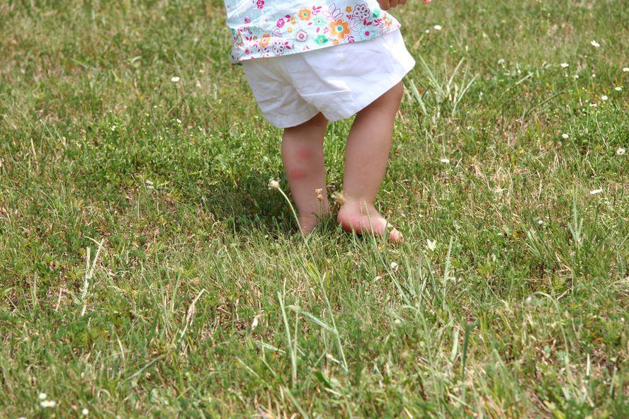 7 faits sur le développement des bambins que vous ignoriez peut-être