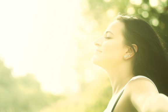 Overcoming Negativity: 9 Steps to Turn Your Life Around