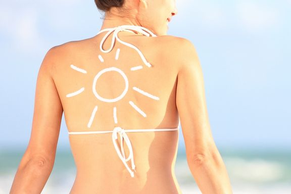 6 Bright Tips for Sun Protection During Summer
