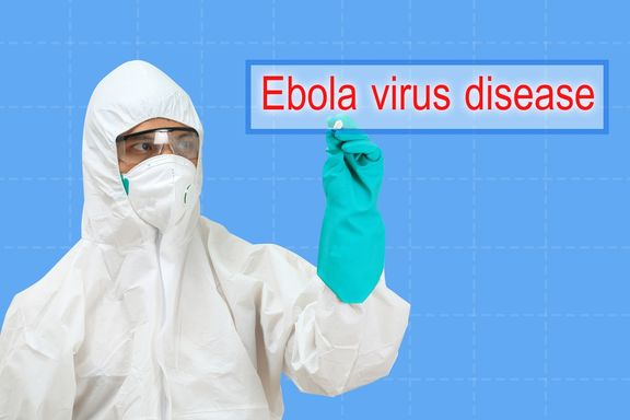 Ebola Outbreak: Need to Know Facts