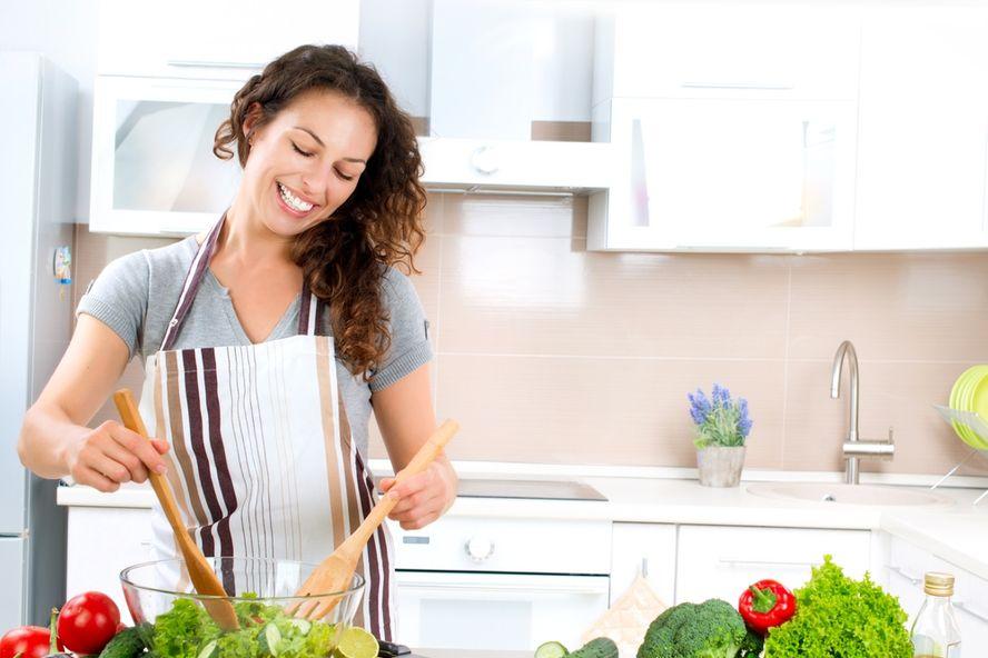 Seis consejos fáciles para lograr unos abdominales perfectos