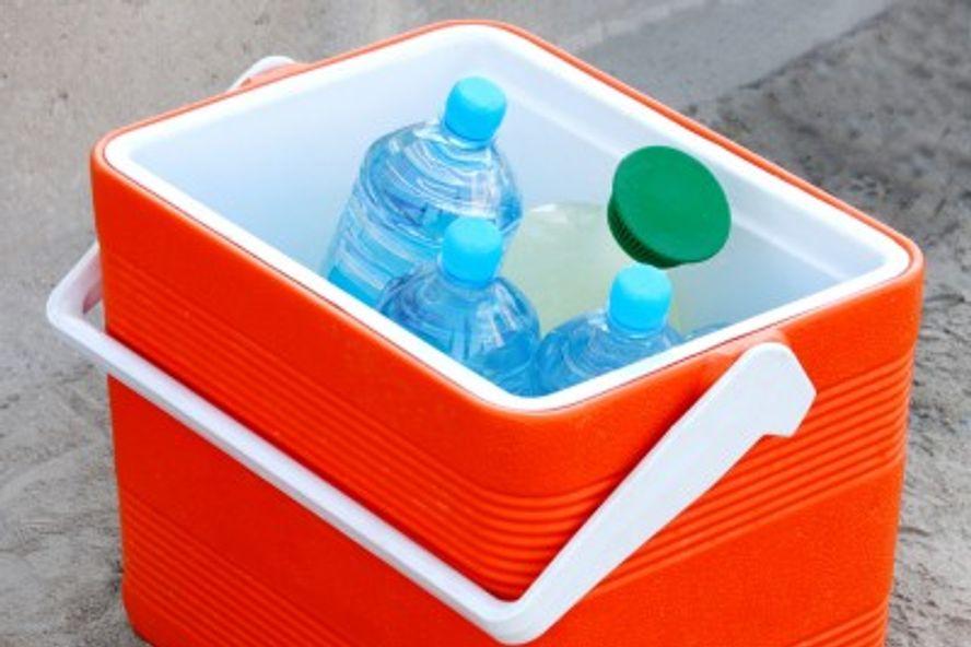 Ocho consejos para evitar intoxicaciones alimentarias durante el verano