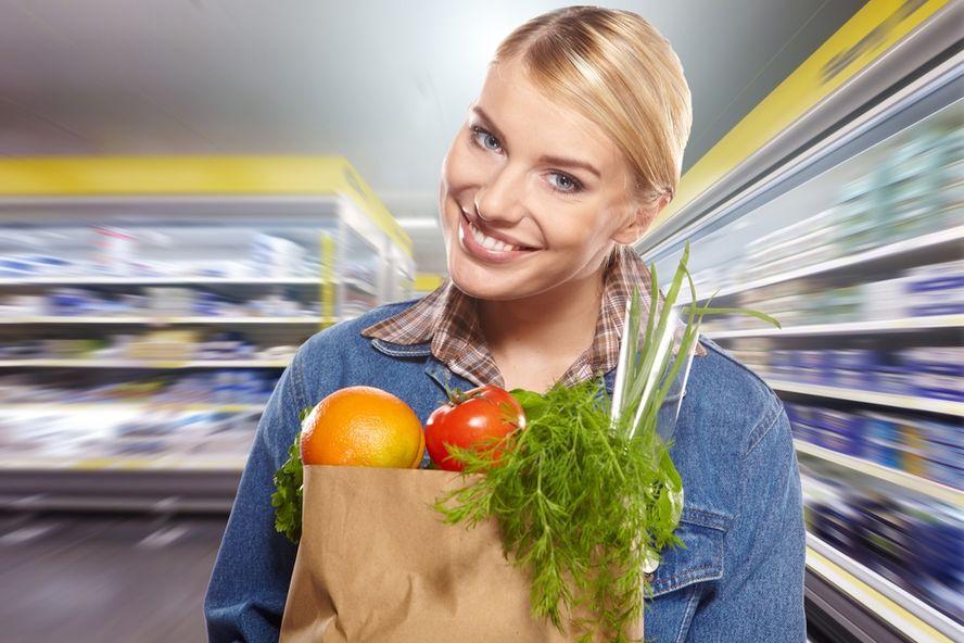 Siete razones para comer sano que no tienen nada que ver con perder peso
