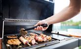Tips To Avoid Summer Food Poisoning