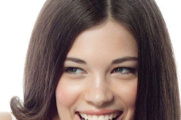 10 nutriments pour des cheveux sains, brillants et forts