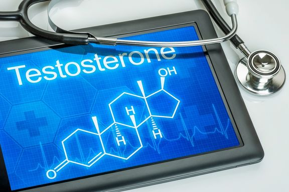 Common Chemicals Linked to Lower Testosterone Levels