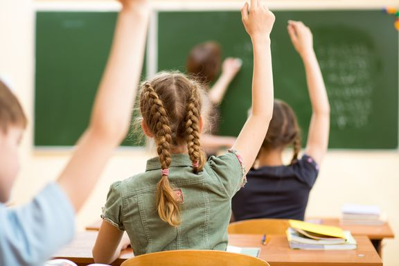 Nature vs. Nurture: How Does it Affect Learning?