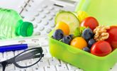 Infuse Your Workday with Wellness