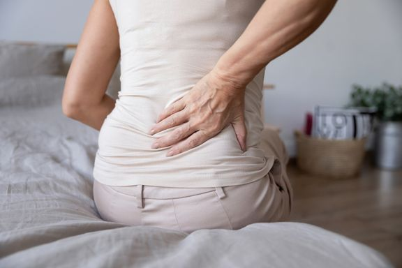 Effective and Natural Sciatica Treatments