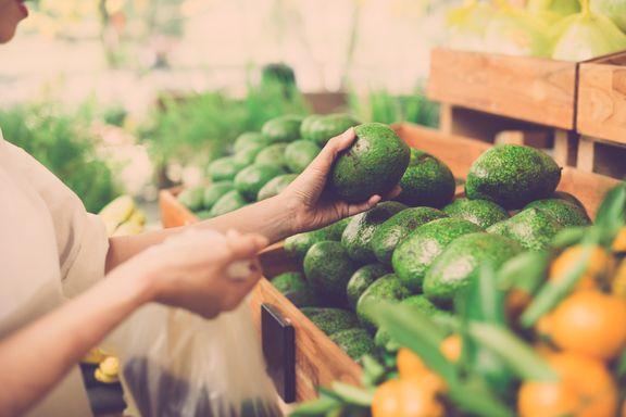 8 Clarifying Fat Facts