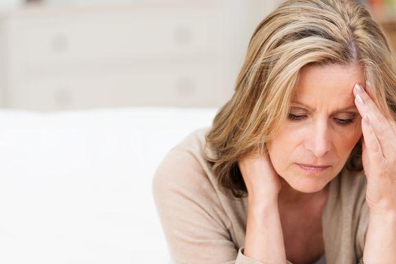 10 Cose che Solo Chi è Depresso Può Capire Davvero