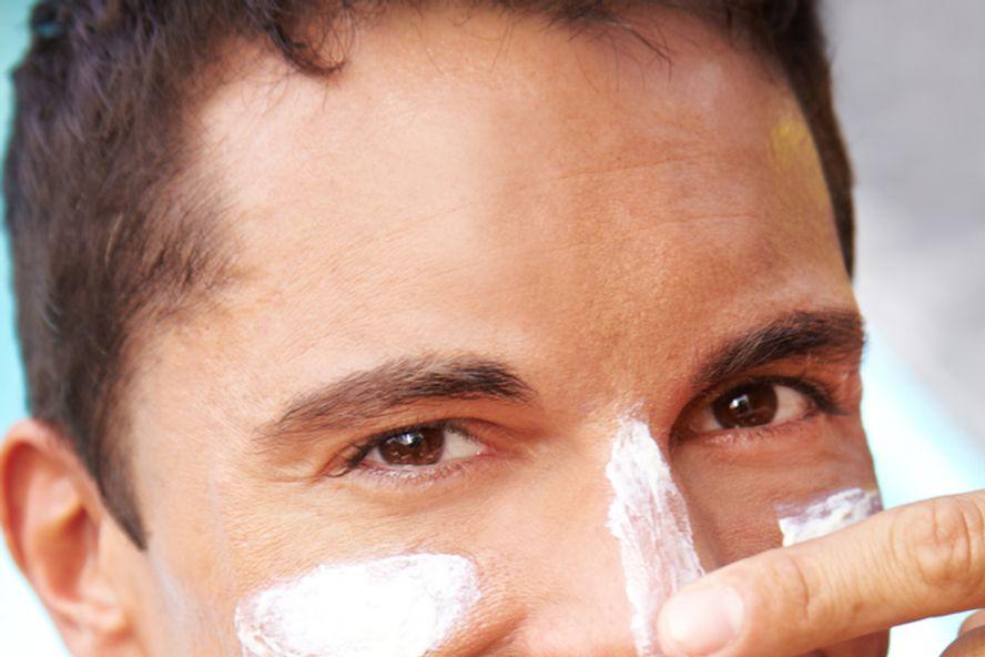 10 Consigli per Mantenere il Cuore Sano Quando si Fa Attività Fisica al Caldo