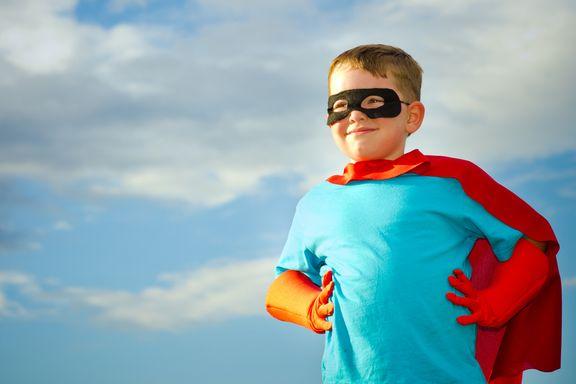 10 activités d'automne amusantes pour exercer vos enfants