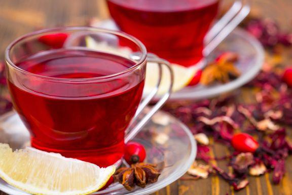 7 Medicinally Beneficial Tea Brews
