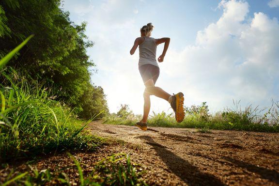 Ocho criterios cruciales del calzado para correr
