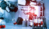 U.S. Hospitals Unprepared for Ebola, Study Finds