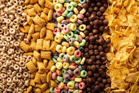 Alimentos que puede comer sin peligro después de la fecha de vencimiento