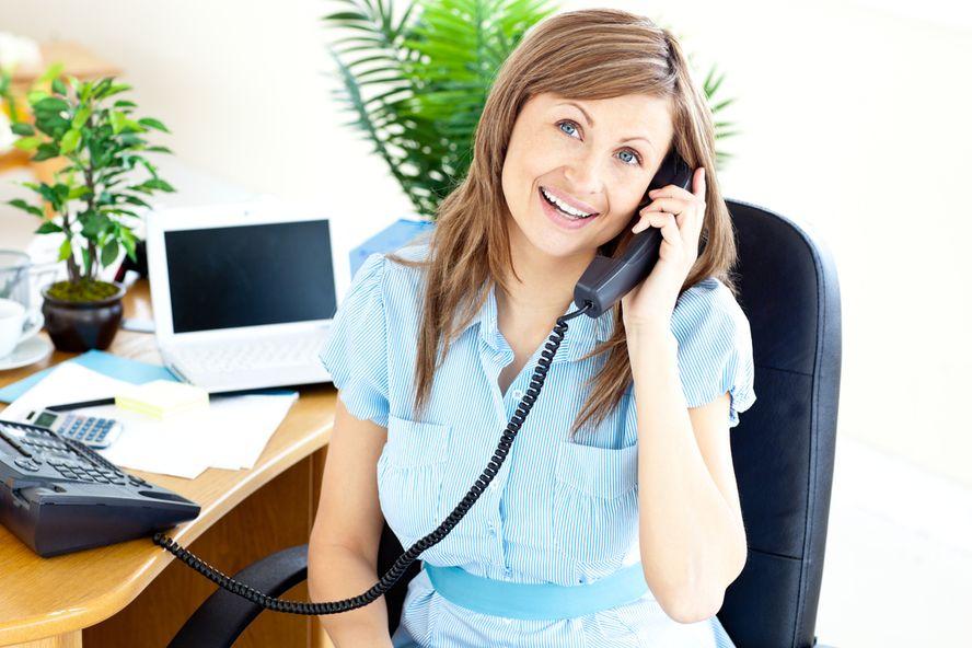 Aggiungi Benessere alla Tua Giornata Lavorativa