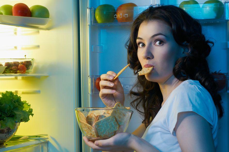 8 Segni del Fatto che Non Mangi Abbastanza Grassi
