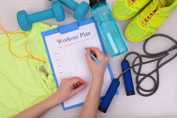 Tips for Weight Loss that Lasts
