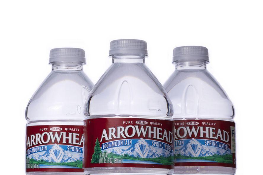 Eau en bouteille ou au robinet ? 10 faits sur l'eau potable